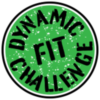 10th ANNUAL Dynamic Dirt Challenge - New Gloucester, ME - race26162-logo.bCr1vf.png