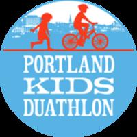 Portland Kids Duathlon - Portland, ME - race60278-logo.bEh1Y_.png