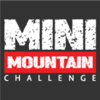 Mini Mountain Challenge - Newry, ME - race16494-logo.bzjy8R.png