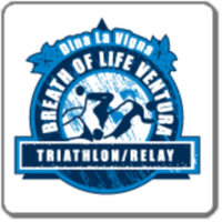 Breath of Life Ventura Triathlon - Ventura, CA - events_breathoflife_logo_1325047778__1_.png