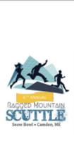 6th Annual Ragged Mountain Scuttle - Camden, ME - race52985-logo.bB53UW.png