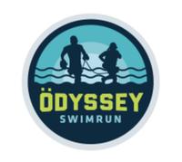 Odyssey SwimRun Casco Bay Islands - Portland, ME - race28033-logo.bCPKs0.png