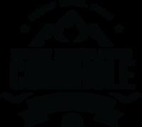 New England Cornhole Championships - Newry, ME - race37666-logo.bxOkrp.png
