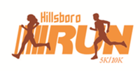 Hillsboro 5K with Color! - Hillsboro, ND - race60465-logo.bAY_VQ.png