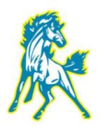 Aber 5K - Abercrombie, ND - race9411-logo.bBbKJz.png