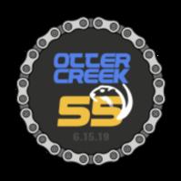 Otter Creek 55 Mountain Bike Race presented by 701 Cycle & Sport - Mandan, ND - race71259-logo.bCu3TB.png