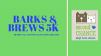 Barks and Brews 5K Fun Run - Columbia, MO - race73364-logo.bCGx95.png