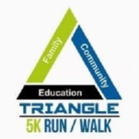 Triangle Run/Walk - Kansas City, MO - race71152-logo.bCqnlY.png