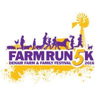 Denair Farm Run 2016 - Denair, CA - e70e7e10-8a50-4917-95df-b5c6a22d36e0.jpg