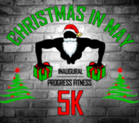 Christmas in May 5K - Parkville, MO - race48641-logo.bAhhnq.png