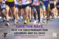 2020 YMCA Parkway Run/Walk - Saint Joseph, MO - race60300-logo.bCy0MU.png