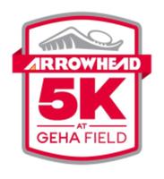Arrowhead 5K at GEHA Field - Kansas City, MO - race73555-logo.bGIcLn.png