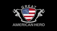 Great American Hero 5K/10K Obstacle Challenge - Tracy, CA - 52a09fe1-4dec-4c54-b106-8004937cb0f0.jpg