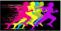5th ANNUAL GLOW FOR GANNON 5K - Drexel, MO - race32382-logo.bCLgIm.png