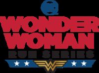 DC Wonder Woman™ Run Series - Kansas City - Kansas City, MO - race72464-logo.bCzGZH.png