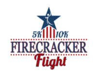 Firecracker Flight East KC - Independence, MO - race32550-logo.byuyLY.png
