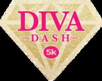Diva Dash- St. Louis - St. Louis, MO - race20783-logo.bw4J47.png