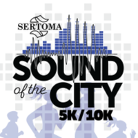 Sound of the City 5K/10K - Independence, MO - race34766-logo.bCId_m.png