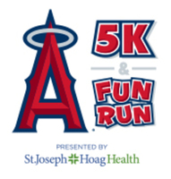 Angels 5K & 1 Mile Family Fun Run/Walk - Anaheim, CA - a5.jpg