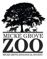 6th Annual Micke Grove Zoo Zoom 5K and Kids' Fun Run Event - Lodi, CA - 9a86d663-e929-4c91-b87a-3479916ef167.jpg