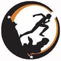 Lunartic 5K - Smithville, MO - race48281-logo.bzmFjd.png