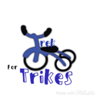Trek for Trikes - Bolivar, MO - race57285-logo.bAEGa5.png