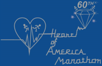 Heart of America Marathon & Fun Team Relay - Columbia, MO - race69783-logo.bCeWp1.png