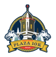 Plaza 10K - Kansas City, MO - race15655-logo.bAA1QD.png