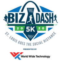 2020 Virtual Biz Dash 5K presented by World Wide Technology - Any City - Any State, MO - race28908-logo.bFeks_.png