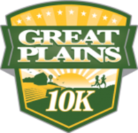 Great Plains 10K - Longview Lake - Grandview, MO - race14044-logo.buBrcq.png