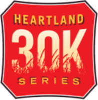 Heartland 30K Series - Kansas City, MO - race16224-logo.buZ7QM.png