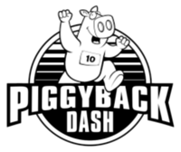 The Piggyback Dash 10K, 5K, 1 Mile presented by Cregger Family Dentistry - Union, MO - race42783-logo.byLOFy.png
