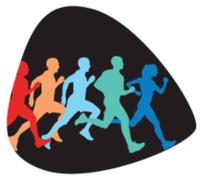 The Betsy Farris Memorial Run - Columbia, MO - race60243-logo.bAZQOC.png
