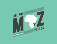 Life For Mozambique 2016 5K Run/Walk - Palos Verdes Peninsula, CA - 492c8a70-b459-4ea3-b036-11965a8b4147.png