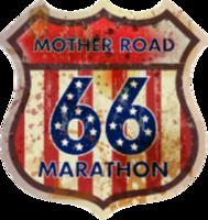 The Mother Road Marathon - Joplin, MO - race67246-logo.bBUSwK.png