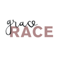 Grace Race 5K and 10K - Kansas City, MO - race61216-logo.bA5CQI.png