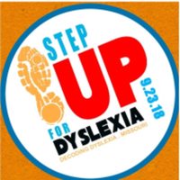 Step Up for Dyslexia - Saint Louis, MO - race49251-logo.bALG64.png