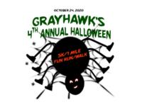 Grayhawk's 4th Annual Halloween 5K/1 Mile Fun Run/Walk - Sainte Genevieve, MO - race50756-logo.bDYVcv.png