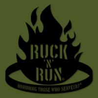 Ruck 'N' Run® (Shadow) - Springfield, MO - race39223-logo.bCH_KX.png