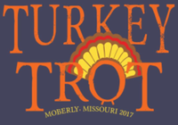 Thanksgiving Day Turkey Trot 5k - Moberly, MO - race68041-logo.bBXH9o.png