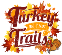 Turkey Trails East KC - Independence, MO - race32558-logo.byuy9j.png