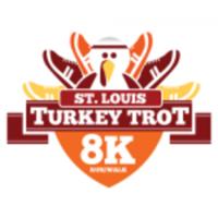 St. Louis Turkey Trot 8K - St. Louis, MO - race25401-logo.bwf_f0.png