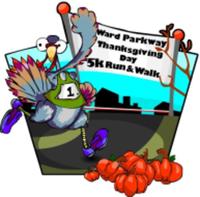 Ward Parkway Thanksgiving Day 10K & 5K - Kansas City, MO - race60815-logo.bA14wR.png