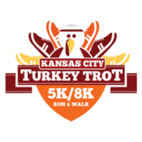 Kansas City Turkey Trot 5K & 8K - Kansas City, MO - race50143-logo.bzE6OE.png