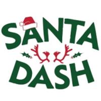 Westport Santa Dash - Kansas City, MO - race60818-logo.bCp3px.png