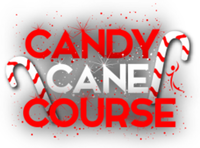 Candy Cane Course East 5k/10k - Lee'S Summit, MO - race32560-logo.bB5lBr.png