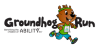Groundhog Run Benefiting Ability KC - Kansas City, MO - race21586-logo.bCPHT8.png