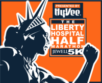 Liberty Hospital Half Marathon/Jewell 5K - Liberty, MO - race61138-logo.bBC_9l.png