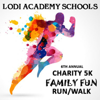 Charity Family Fun Run - Lodi, CA - 615004fa-a21d-44bc-bbe7-2730fe6dcc99.jpg