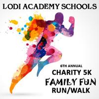 Charity Family Fun Run - Lodi, CA - 615004fa-a21d-44bc-bbe7-2730fe6dcc99.jpg